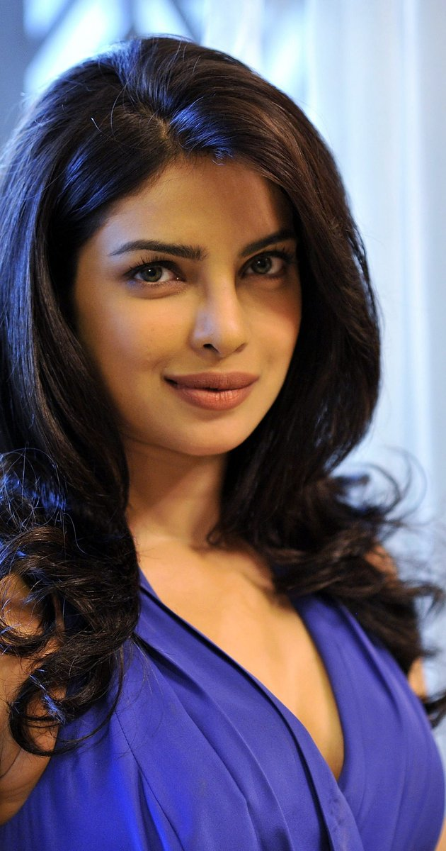 Priyanka Chopra will be honored at the Toronto International Film Festival