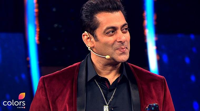 salman-khan-in-bigg-boss-11