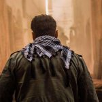 Salman Khan New Movie Tiger Zinda Hai Updates
