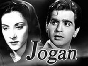 1950 Hindi Movies List