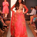 Bollywood Actresses Wedding Lehenga - Chitrangada Singh