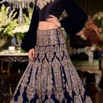 Deepika Padukone Bridal Lehenga - Cinemaz World
