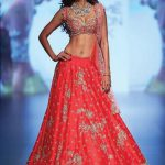 Bollywood Actresses Wedding Lehenga - Shilpa Shetty