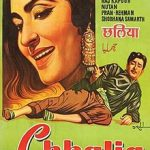 1960 Hindi Movies List
