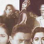 Old Hindi Movies List 1960 - Kala Bazar