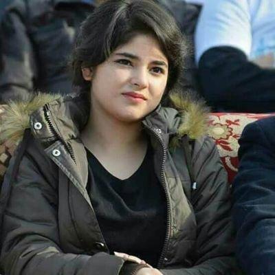 Zaira Wasim Wiki, Personal & Family Details,Biography
