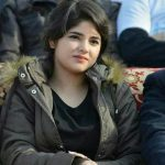 Zaira Wasim Wiki, Personal Details, Family Details, Upcoming Movies