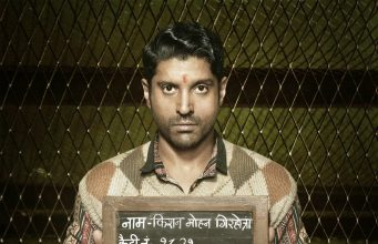 Amazing Facts About Movie Lucknow Central
