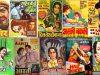 1962 Hindi Movies