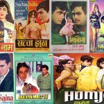 Top 25 Hindi Movies Of 1970