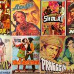Best Of 1975 Hindi Movies
