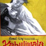 Bollywood 1961 Hindi Movies - Kabuliwala