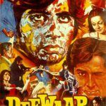 Deewar - Best Of Hindi Movies 1975