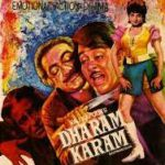 1975 Hindi Movies List