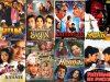 Hindi Movies 1991