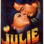 Julie - Best Hindi Movies 1975