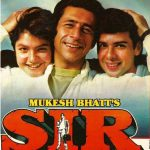 List Of 1993 Hindi Movies - Sir