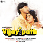 List Of 1994 Bollywood Movies - Vijaypath