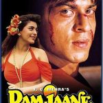 List Of 1995 Bollywood Movies- Ram Jaane