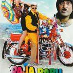 List Of Best Hindi Movies 1994 - Raja Babu