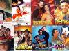 List Of Bollywood Hindi Movies 1992