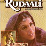 List Of Classic Bollywood Movies 1993 - Rudaali