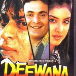 List Of Super Hit Hindi Movies 1992 - Deewana