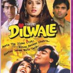 List Of Super Hit Hindi Movies 1994 - Dilwale
