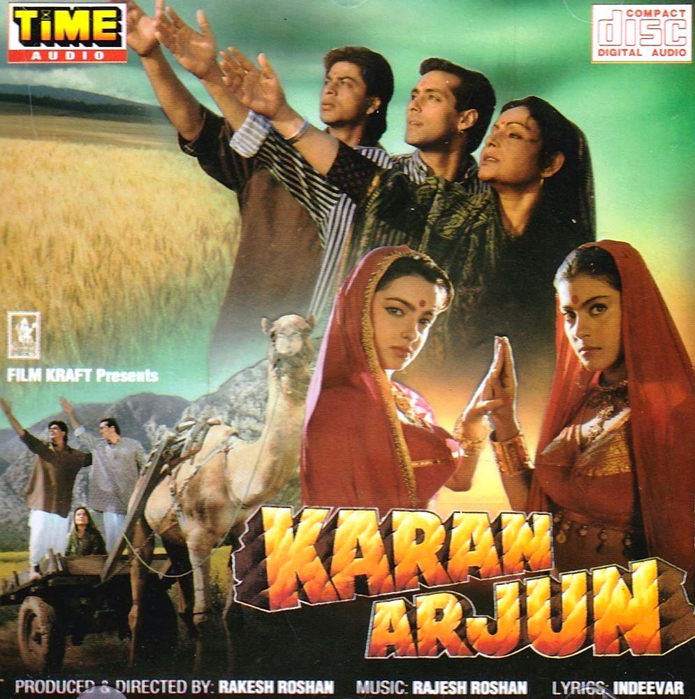 Super Hit Tamil Movies