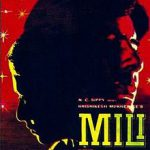 Mili Old Hindi Movies 1975