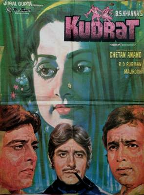 1981 Bollywood Movies