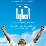 2005 Bollywood Movies - Iqbal