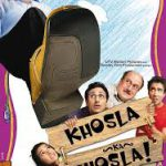 2006 Bollywood Movies List