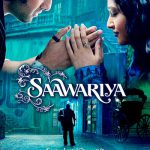 2007 Bollywood Movies List