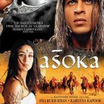 Hindi Films 2001 - Asoka