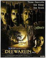 List Of 2003 Bollywood Films - 3 Deewarein