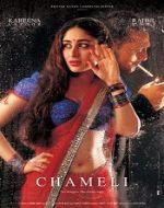 List Of 2003 Bollywood Films - Chameli