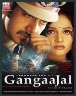 List Of 2003 Bollywood Films - Gangaajal