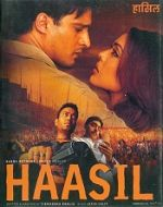 List Of 2003 Bollywood Films - Haasil