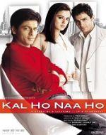 2003 Hindi Movies List - Kal Ho Naa Ho