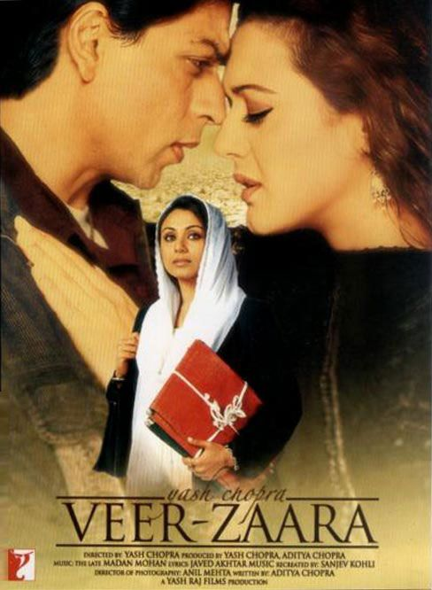 List Of 2004 Bollywood Movies