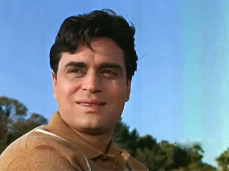 Rajendra Kumar – Movies List, Songs, Biography, Family, Hit Films, Wiki
