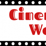 Cinemaz World