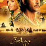 2008 Hindi Films