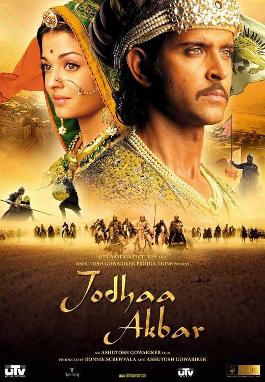 2008 bollywood movies list