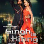2008 Bollywood Movies