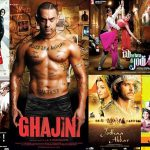2008 bollywood movies list