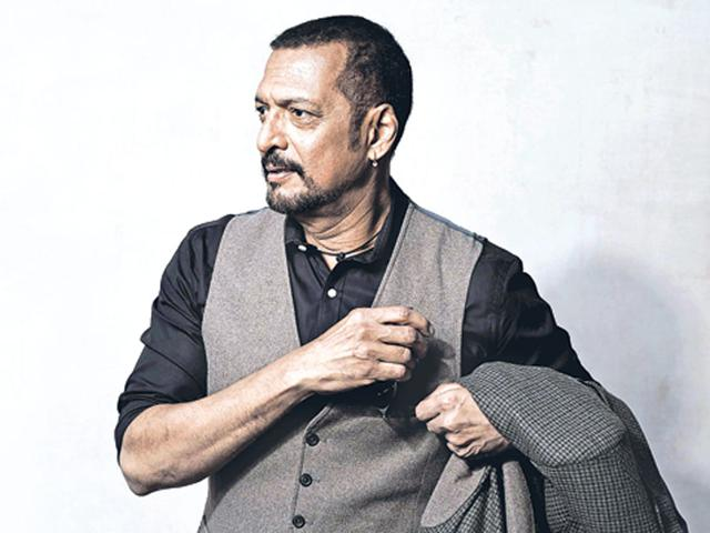 Best Of Nana Patekar Dialogues | Famous, Comedy, Action & All Hit Dialogues
