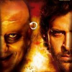 2012 Action Hindi Films - Agneepath