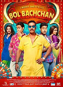 comedy hits bollywood movies list